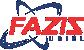 Fazis Uriél | Indústria Brasileira de Iluminação profissional - Fábrica em SP